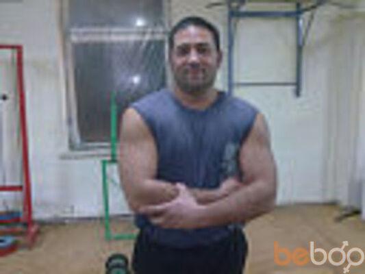 Фото мужчины Весельчак555, Самарканд, Узбекистан, 40