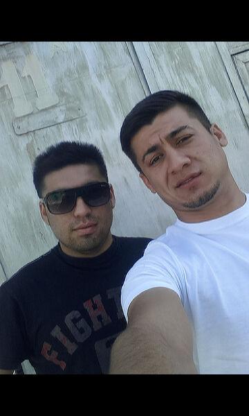 Фото мужчины Фаррух, Ташкент, Узбекистан, 28