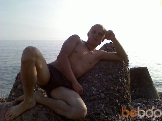 Фото мужчины mosik, Москва, Россия, 33