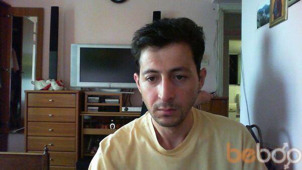 Фото мужчины datoluka, Афины, Греция, 39