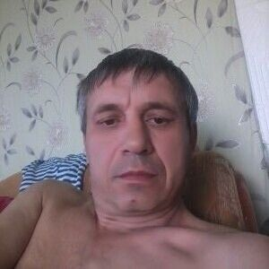 Фото мужчины Сергей, Чита, Россия, 49