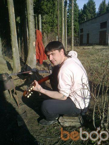 Фото мужчины gyna11, Пермь, Россия, 34