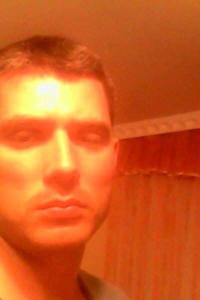 Фото мужчины Макс, Измаил, Украина, 30