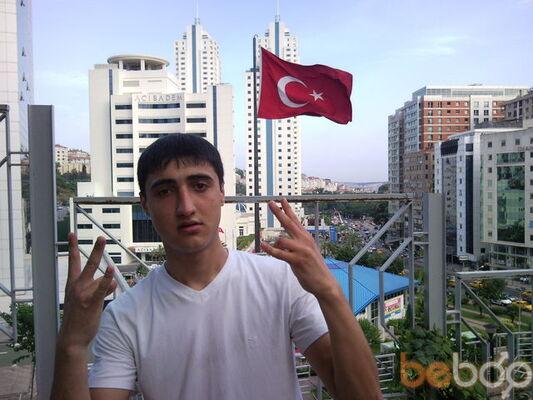 Фото мужчины Rafael, Стамбул, Турция, 29