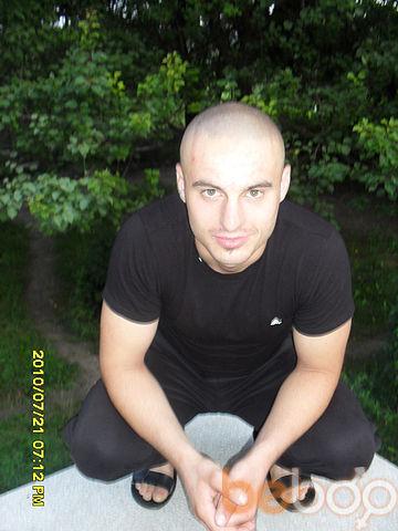 Фото мужчины xxxx, Кишинев, Молдова, 26