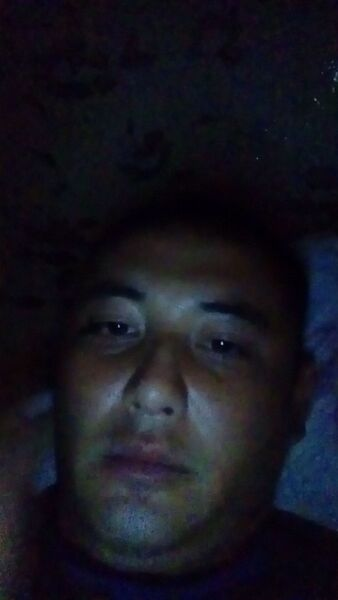 Фото мужчины Костя, Семей, Казахстан, 27