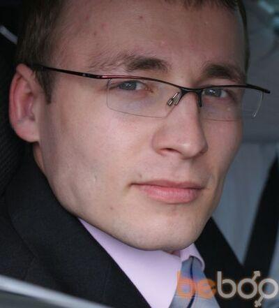 Фото мужчины Roman, Рязань, Россия, 32
