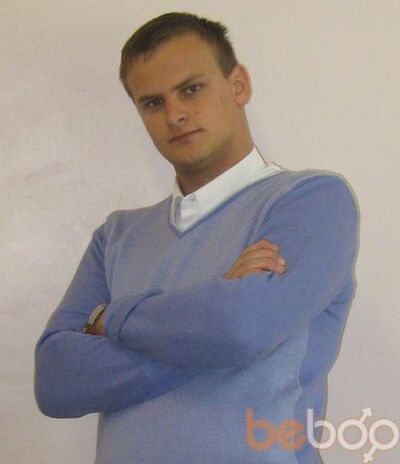Фото мужчины групин, Смоленск, Россия, 37