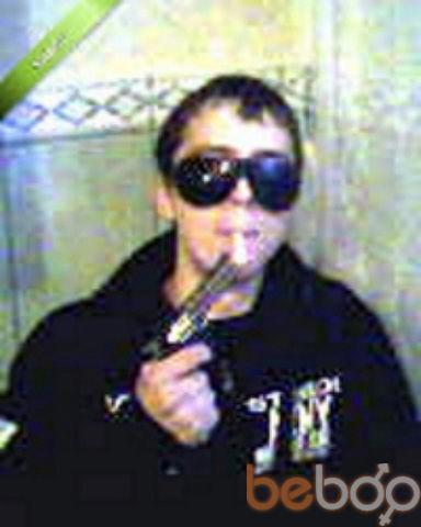 Фото мужчины troyann, Каушаны, Молдова, 24