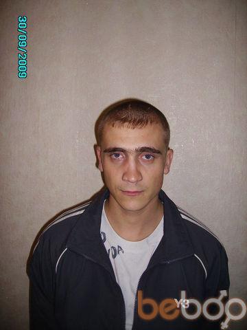 Фото мужчины снейки, Хабаровск, Россия, 31