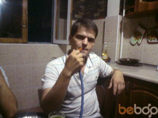 Фото мужчины aleks, Ташкент, Узбекистан, 37