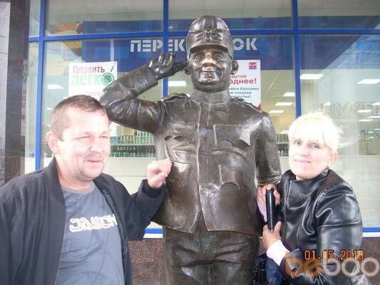 Фото мужчины stason, Москва, Россия, 52