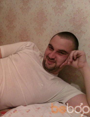 Фото мужчины SLAY, Ангарск, Россия, 42