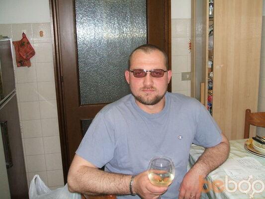 Фото мужчины ruslan79, Реджо-Эмилия, Италия, 39