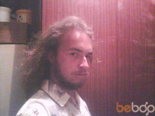 Фото мужчины Альфонс, Первомайск, Украина, 29