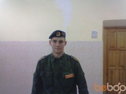 Фото мужчины Юрасик, Минск, Беларусь, 29