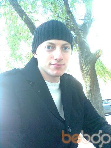 Фото мужчины vitlik060983, Таганрог, Россия, 33