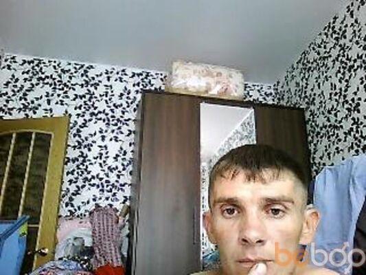 Фото мужчины aspid99, Астрахань, Россия, 37