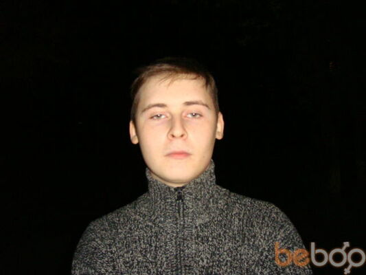 Фото мужчины Vick, Волгоград, Россия, 27