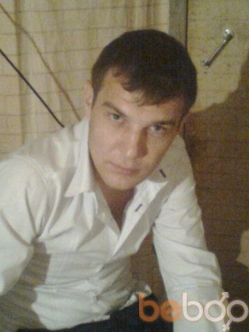 Фото мужчины vimax, Ташкент, Узбекистан, 34