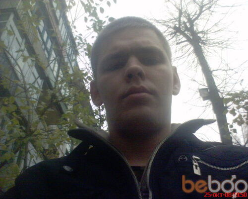 Фото мужчины adam, Могилёв, Беларусь, 31