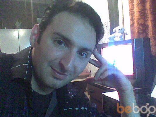 Фото мужчины sexiboyzaya, Ереван, Армения, 32