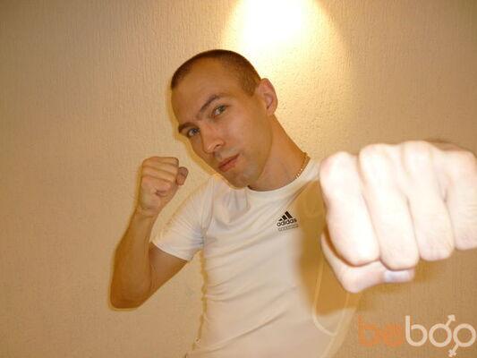 Фото мужчины Serge, Тольятти, Россия, 36