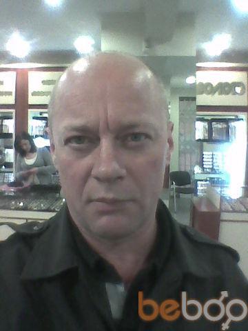 Фото мужчины mr stas, Днепропетровск, Украина, 50