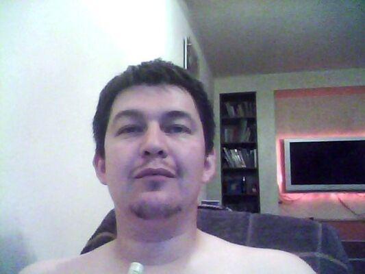 Фото мужчины Антон, Барнаул, Россия, 30