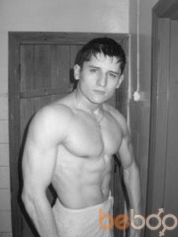 Фото мужчины vampirello, Рига, Латвия, 38