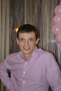 Фото мужчины Павел, Липецк, Россия, 36