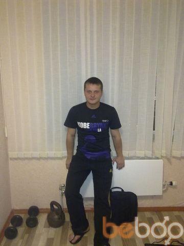Фото мужчины Moris, Сургут, Россия, 32