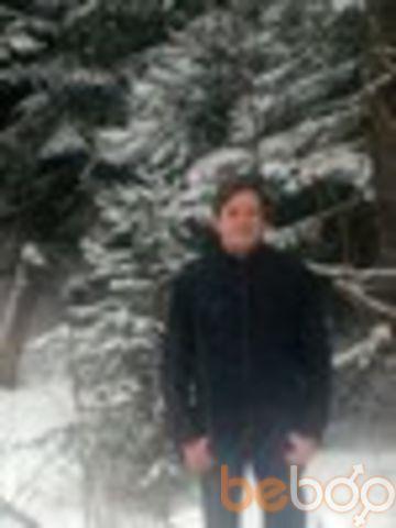 Фото мужчины cosmos3451, Ногинск, Россия, 39