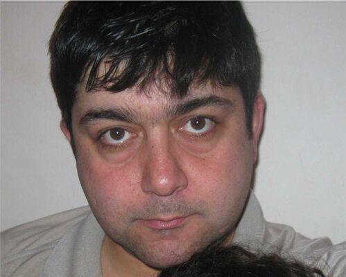 Фото мужчины фарход, Ташкент, Узбекистан, 39