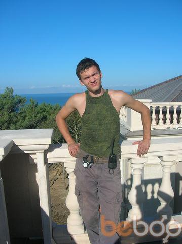 Фото мужчины Vantey, Тольятти, Россия, 30