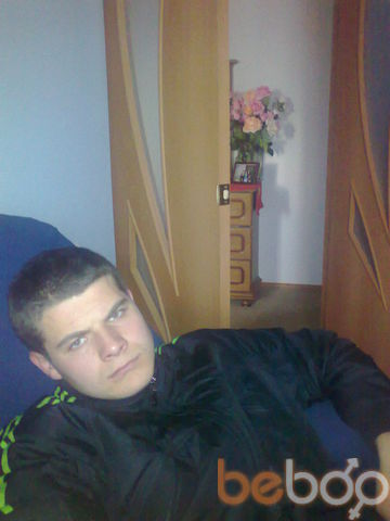 Фото мужчины vernod333, Кишинев, Молдова, 26