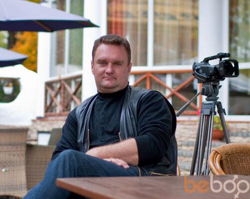 Фото мужчины DFCZ, Хмельницкий, Украина, 43