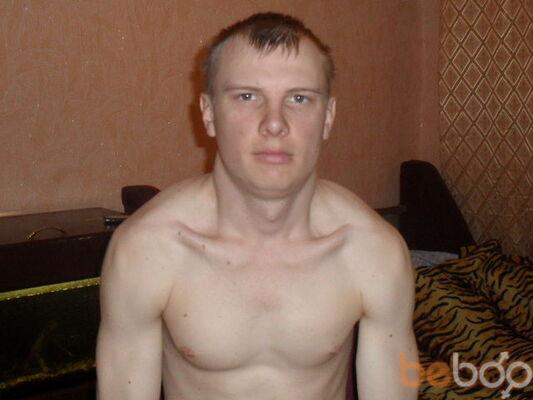 Фото мужчины Sany, Воронеж, Россия, 37