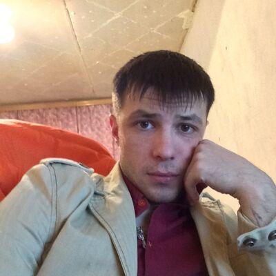 Фото мужчины Дима, Владивосток, Россия, 26