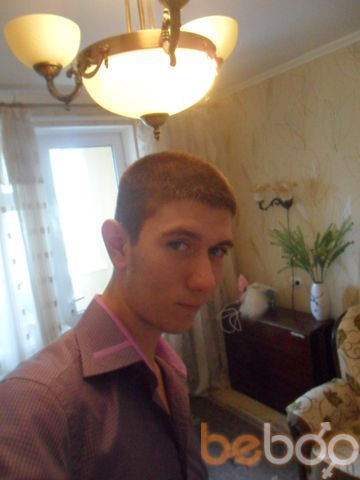 Фото мужчины AlexusKarD, Измаил, Украина, 26