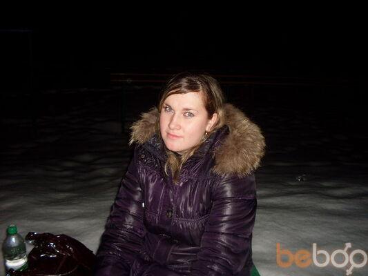 Фото девушки Oksana, Минск, Беларусь, 27
