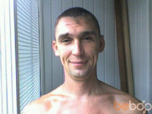 Фото мужчины wara, Кременчуг, Украина, 38