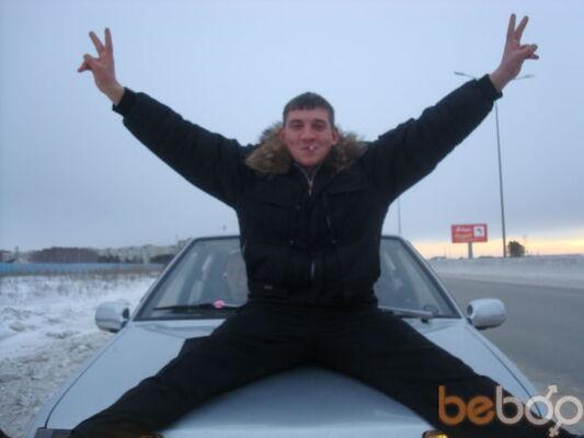 Фото мужчины кос478, Тюмень, Россия, 29