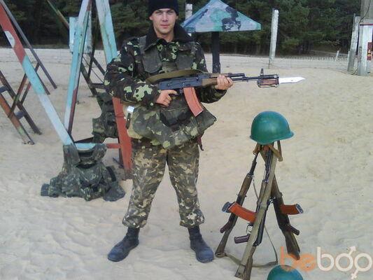 Фото мужчины Dj Alex, Нежин, Украина, 27