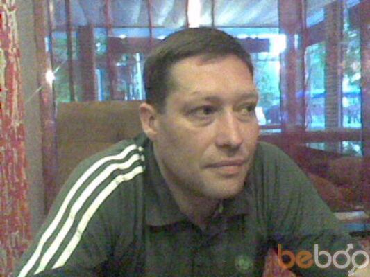 Фото мужчины ВОВИК, Кишинев, Молдова, 43