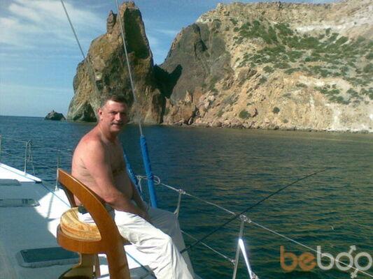 Фото мужчины boris7762, Симферополь, Россия, 52