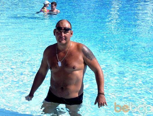 Фото мужчины Герард66, Москва, Россия, 51
