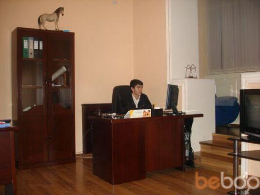 Фото мужчины ATAWIK, Ташкент, Узбекистан, 32