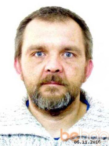 Фото мужчины feenelick, Санкт-Петербург, Россия, 54