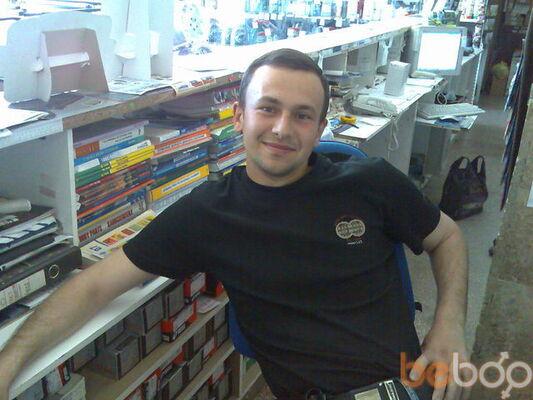 Фото мужчины Анатолий, Симферополь, Россия, 33
